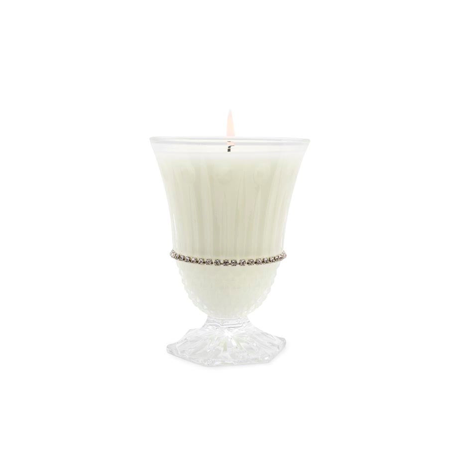 Tryst Vanity Candle