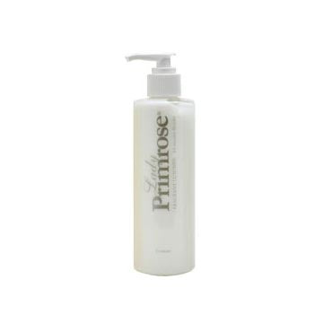 Rosemary Mint Conditioner in Plastic Bottle