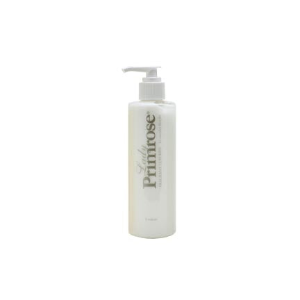 Rosemary Mint Skin Moisturizer in Plastic Bottle