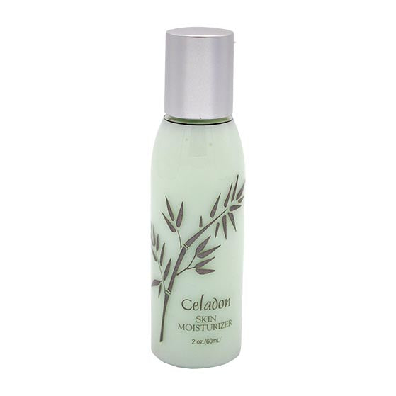 Celadon Lotion Travel Size