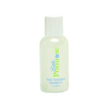 Little Primrose - Tiny Tendrils Shampoo