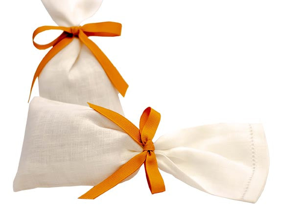 Royal Extract Fragranced Sachets