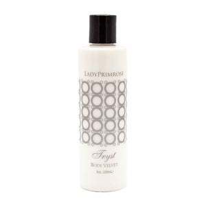 Tryst Lotion