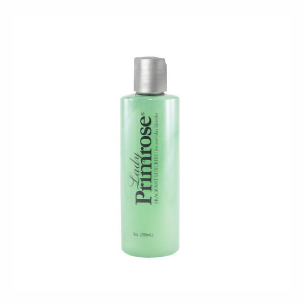Celadon Shampoo in Plastic Bottle