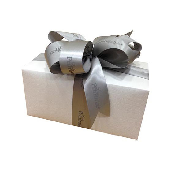 Gift Wrapping - Additional Charge