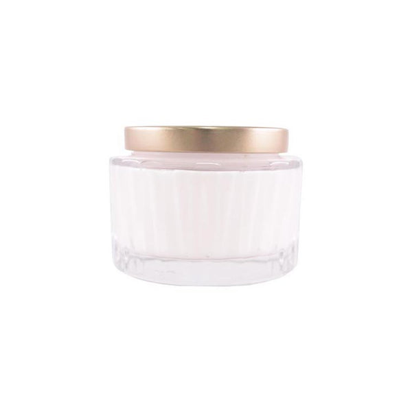 Royal Extract Body Crème Refill