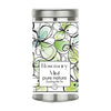 Rosemary Mint Dusting Silk, Travel Tin