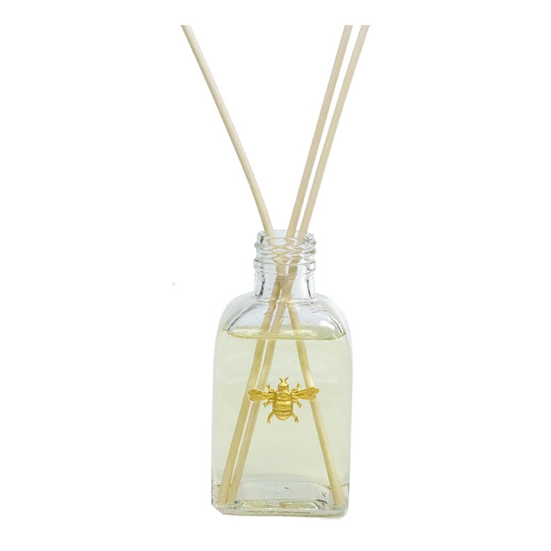 Royal Extract Reed Diffuser