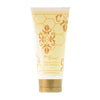 Royal Extract Whipped Cream Body Moisturizer Tube