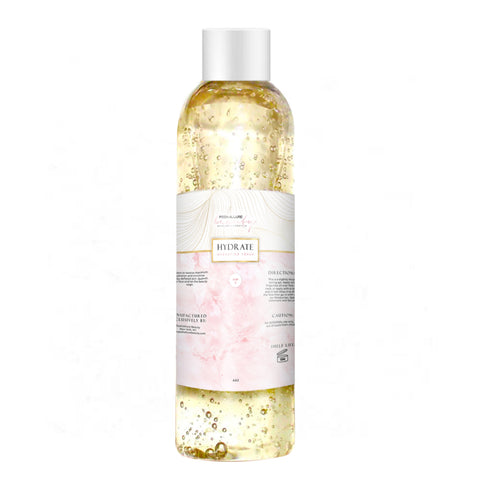 Hydrating Facial Toner w/ Green Tea & Jasmine - Posh|Allure Beauty