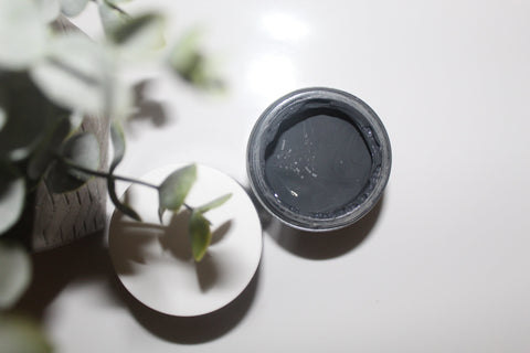 Detoxifying Charcoal Mask - Posh|Allure Beauty