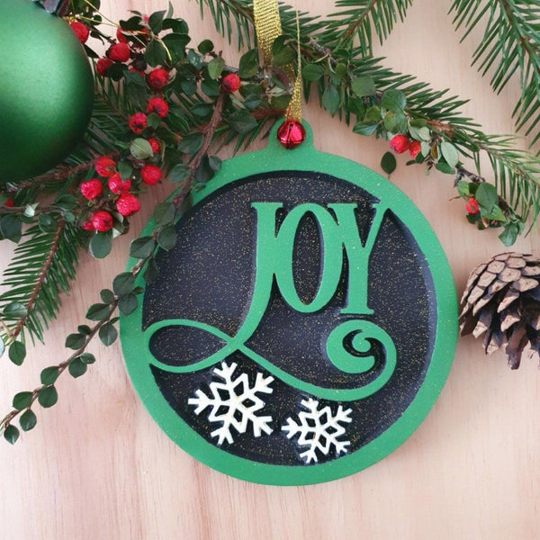 First Christmas, Xmas Tree, 2020 decoration, 2020 Xmas Gifts, Joy
