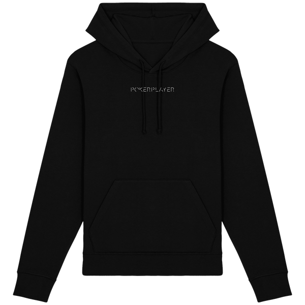 SWEAT POKERPLAYER MINIMAL