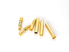 4MM bullet Plug      3 pairs price!