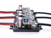 Go-FOC HI300/HV200  75V/100V  300A/200A  ESC   Based on VESC  FOR electric Surfboard