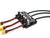 Go-FOC HI200/HI100   4-16s 75V 200A  ESC   Based on VESC  FOR electric Surfboard