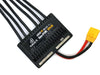 Go-FOC DV6   3-12S   Dual 100A ESC     Base ON VESC6