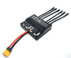 The most Affordable ------ E-board dual ESCs   Go-FOC  DV4   base on VESC4