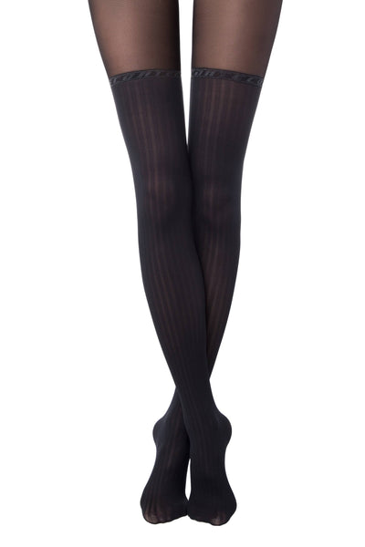 Women's tights CONTE ELEGANT GLAM,