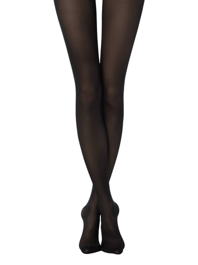 70 Denier Resistant Multifibra Sheer Tights PRESTIGE