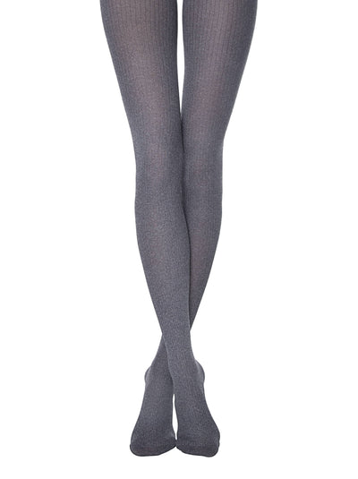 Story 50 den tights