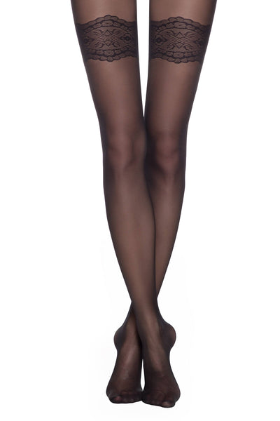 Women's tights CONTE ELEGANT PERFECT