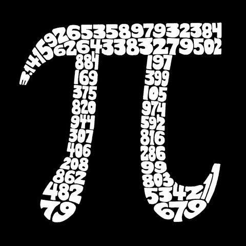 PI Day (March 14th)