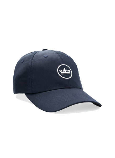 Crown Performance Hat
