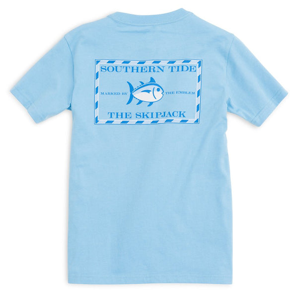 Youth Original Skipjack T-Shirt