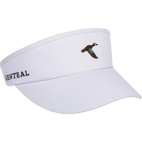 High Crown Golf Visor