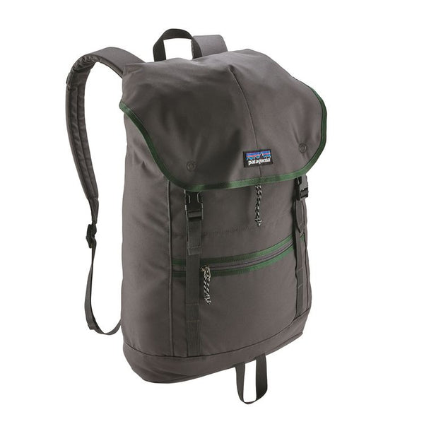 Arbor Classic Backpack 25L Forge Grey