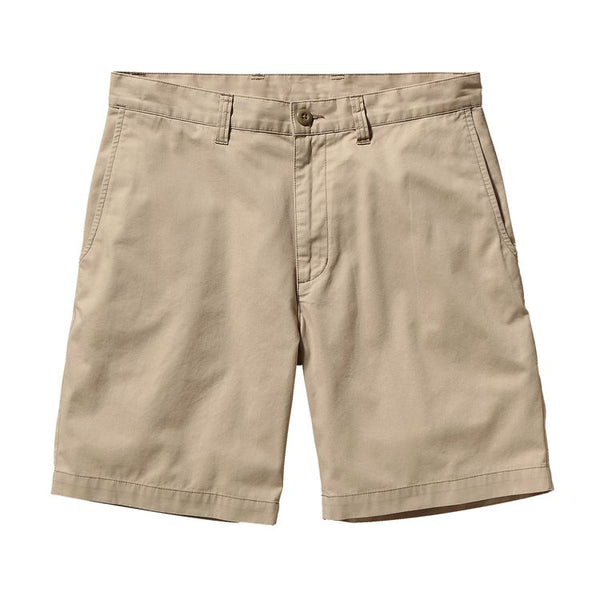 All-Wear Shorts 8""