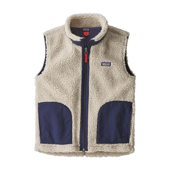 Youth Retro-X Vest