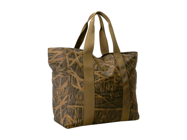 Grab N Go Tote - Large Shadowgrass