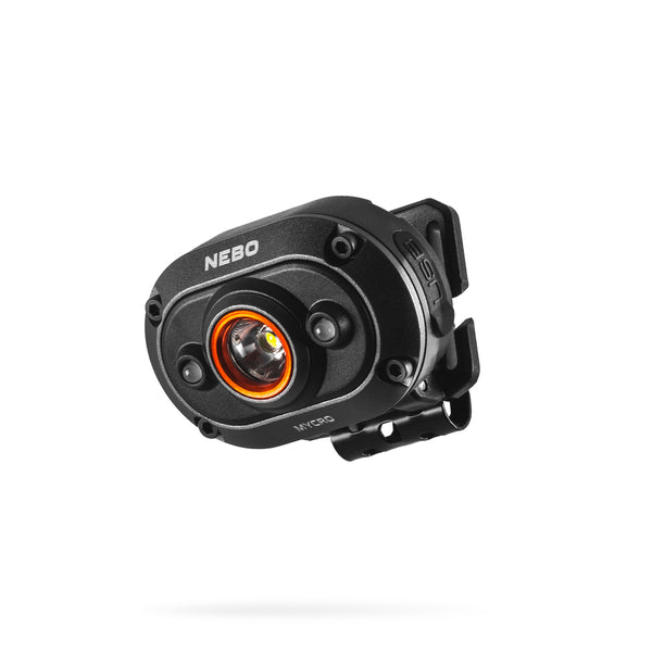 MYCRO RC Headlamp