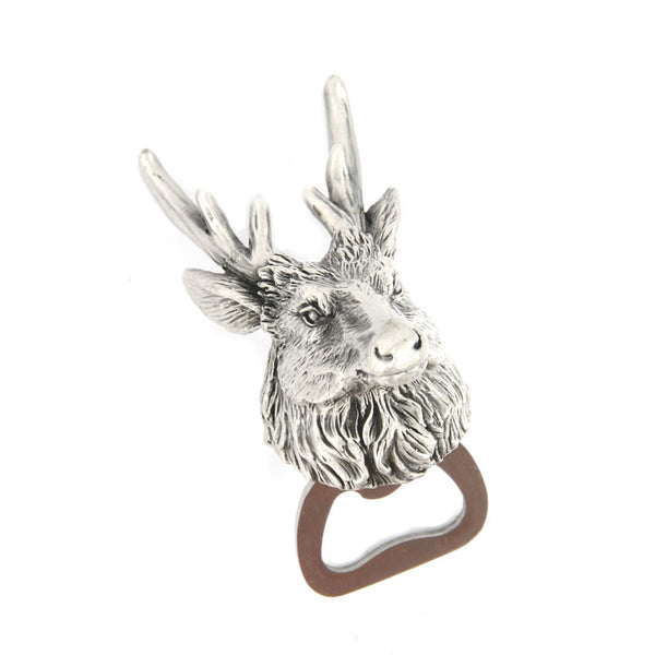 Bottle Opener - Deer