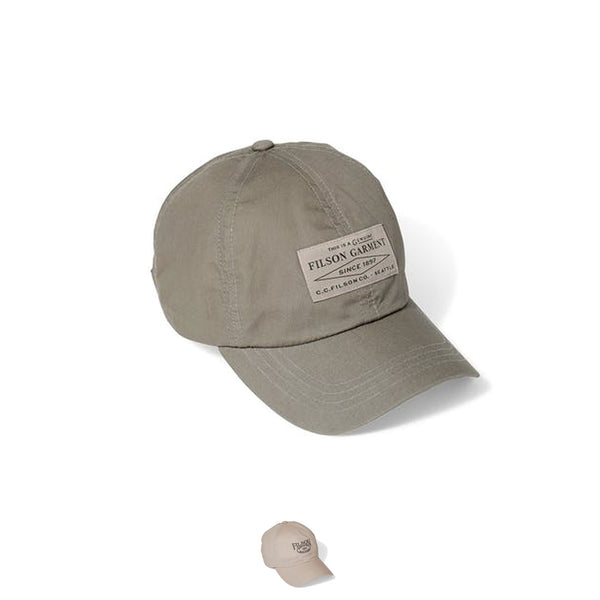 Lightweight Angler Cap – Beau Outfitters 1ce1fbe75fd