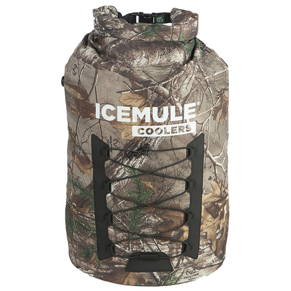 Pro Cooler X-Large Realtree Camo 33L