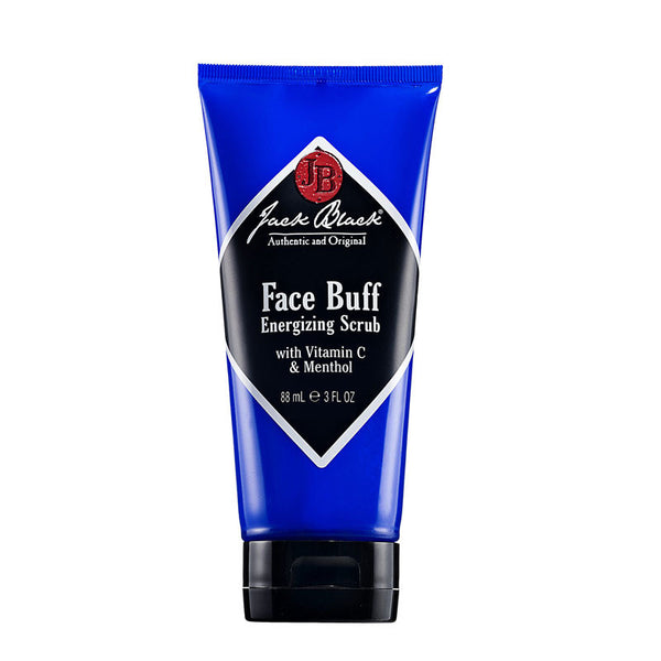 Face Buff Energizing Scrub 6 oz.