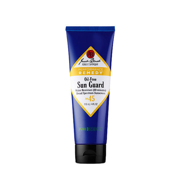 Sun Guard SPF 45 4 oz. Water Resistant