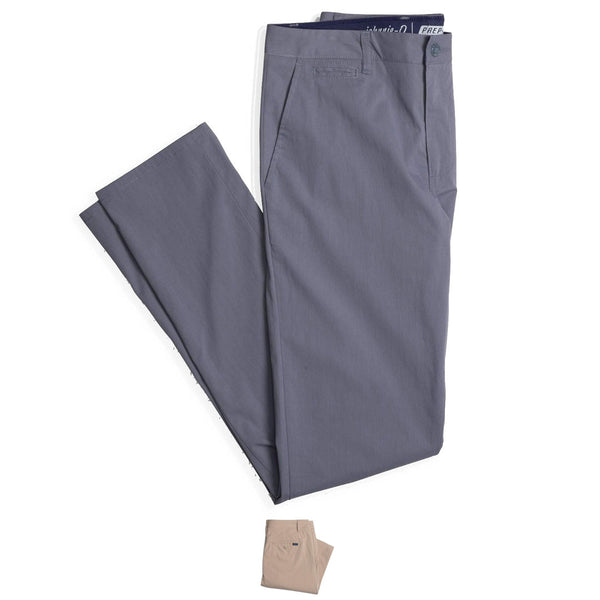 Presidio Performance Pant