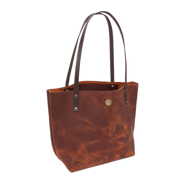 The Marion Tote