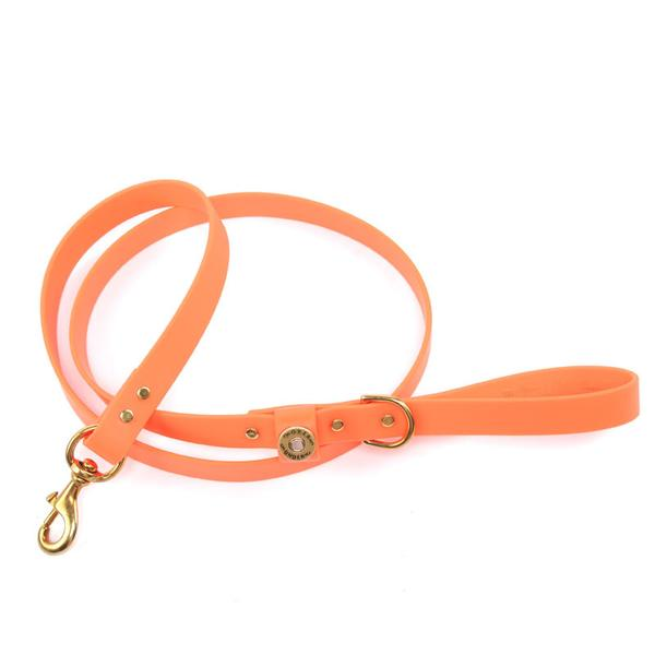 Water Dog Leash