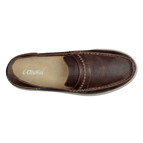 Malana Country Loafer