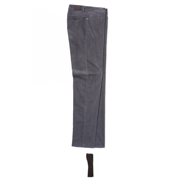 Superior Cord Five Pocket Pant