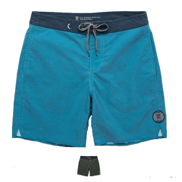 Well Worn Boardshort