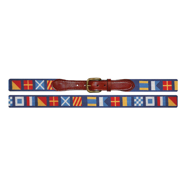 Dark N Stormy Belt