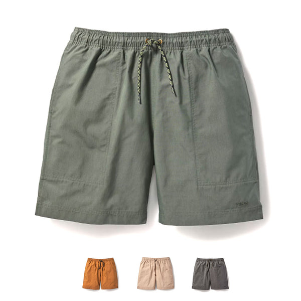 Green River Water Shorts