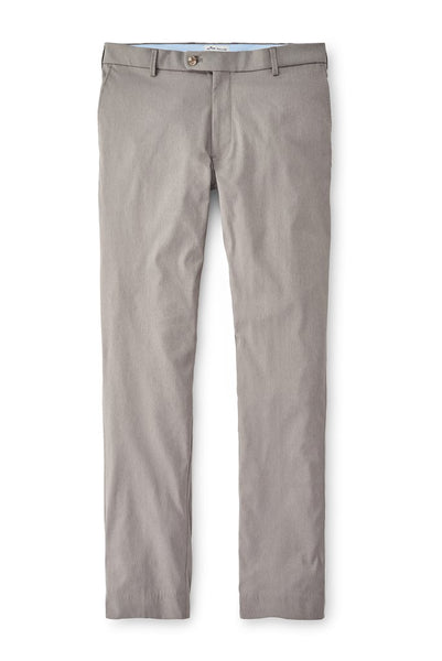 Highlands Perf Trouser