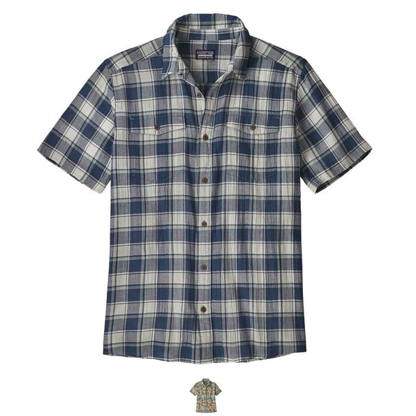 Steersman Shirt